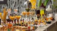 A través de la gastronomía es que se puede ofrecer a los turistas internacionales experiencias únicas por la complejidad de sus sabores y creatividad culinaria que le da brillo a […]