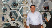 En entrevista con este reportero, Gustavo Berlanga, director de Sustentabilidad de Grupo Toks Restaurantes comentó que los trabajos que realiza esta marca en temas ambientales, sociales, humanos, etc., enfrentarán un […]