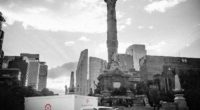 Se dio a conocer la llegada a México de la Aplicación (APP), AllTruck, enfocada al mercado que busca movilidad, inmediatez y seguridad a la hora de transportar objetos de forma […]