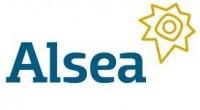"""Se dio a conocer que la empresa Alsea, operador líder de establecimientos de comida rápida por segundo año consecutivo fue nombrada como una de las """"Mejores Empresas para Trabajar en […]"""