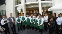 La empresaAlsea operador de establecimientos de comida rápida, en América Latina y España informó que en línea con su estrategia de crecimiento superó las 3,000 unidades en operación, que […]