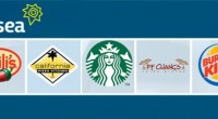 El operador de restaurantes y cafeterías Alsea anunció como parte de sus planes de crecimiento, la inauguración de su unidad número 150 en Argentina; ello de la marca Starbucks, ubicada […]