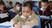 La Secretaría de Educación Pública y el Instituto Nacional de la Infraestructura Física Educativa (Inifed) informan que, durante la presente administración, se han destinado 139 mil 5 millones de pesos […]