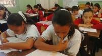 El 27 de febrero especialistas en educación, académicos, investigadores, alumnos, autoridades y padres de familia de Baja California, Baja California Sur, Chihuahua, Sonora y Sinaloa, analizarán el modelo educativo actual […]