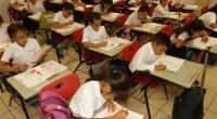 La organización civil educativa, Mexicanos Primerohizo un llamado a las autoridades a trabajar con los maestros para ofrecerles oportunamenteun protocolo de reinicio centrado en el cuidado y expresión de las […]