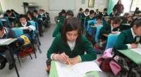 Rafael Cienfuegos Calderón En la Cámara d Diputados, al presentar el informe 2018: La Educación Obligatoria en México, el presidente del Instituto Nacional de Evaluación de la Educación (INEE), Eduardo […]