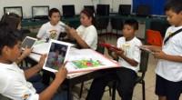 La Secretaría de Educación Pública (SEP) dio a conocer que en aras de ofrecer a los alumnos de educación básica mayores fortalezas en la calidad de los aprendizajes, la Escuela […]
