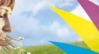 A base de aceites esenciales puros, provenientes de bosques franceses, llega a México Ambielectric. Empresa española que ofrece servicios de aromatizantes que eliminan malos olores y hasta dolores. Los aceites […]
