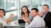 Los excelentes lugares para trabajar se construyen día a día a través de relaciones de confianza entre colaboradores y líderes, junto al gusto y orgullo por lo que se hace […]