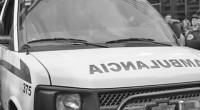A partir de septiembre próximo todas las ambulancias irregulares que operan en el DF serán retiradas de circulación, informó el efe del Gobierno capitalino (GDF), Miguel Ángel Mancera, quien sostuvo […]