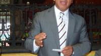 Amecameca, Méx.- El candidato del PRD a la presidencia municipal Miguel Ángel Salomón, sostuvo que impugnará los resultados preliminares de las pasadas elecciones, y procederá a una resistencia civil apoyado […]