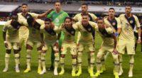 Tras el 6-1 sobre Pumas de la UNAM, las águilas del América se alistan para la gran final.