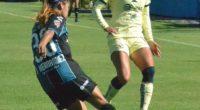 Fotos: Enrique Fragoso (fragosoccer) Cruz Azul gana fácilmente sobre los Tuzos del Pachuca.