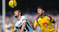 Por: Arturo Álvarez del Castillo Arrancó la liguilla del Clausura 2018 y las Águilas entraron a tambor batiente con goleada de 4-1 sobre los Pumas en el estadio Olímpico Universitario. […]
