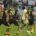 Por: Enrique Fragoso (fragosoccer) Las Águilas del América volando alto le ganaron al Morelia 2 a 1 en la jornada 9 de la liga MX Apertura 2018.