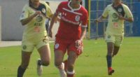 Por: Enrique Fragoso (fragossocer) América femenil sin problemas venció a Toluca por 3 a 1 en la instalaciones de Coapa en los 4° de final de la liga mx femenil'18.