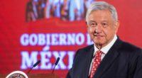 POR: Adolfo Montiel El patio central de Palacio Nacional fue tomado por el Presidente de México, Andrés Manuel López obrador. Se convirtió en cronista. Como el mejor narrador de televisión. […]