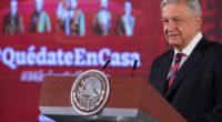 Por: Adolfo Montiel La pandemia era preocupación mundial y en México, el Presidente se reía. En abril de 2020. Andrés Manuel López Obrador se festejaba los bajos números de muertos […]