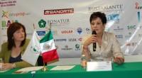 En conferencia de prensa se llevó a cabo la presentación del XLIII Congreso Nacional Inmobiliario Asociación Mexicana de Profesionales Inmobiliarios (AMIP) 2014, a desarrollarse en Tijuana Baja California del 21 […]