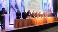 En menos de un año la Ciudad de México (CDMX) contará ya con una norma en materia de protección contra incendios, similar a la que existe en cuestión de sismos, […]