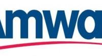 La empresa Amway dedicada a las ventas de multinivel, espera crecer en un 20% en México durante 2014, expectativas que se basan en el desempeño presentando en los últimos años […]