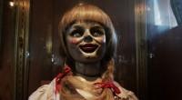 Se dio a conocer que el film de terror Annabelle llegará Blu-Ray como DVD el 23 de enero y Alta definición digital el 16 de diciembre por parte de Warner […]