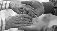 """* El secretario de Salud inauguró las XVIII Jornadas Médicas del Hospital General """"Manuel Gea González"""". * Hay hábitos de vida en los que se debe trabajar, como es la […]"""