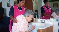 A solicitud del Pleno Camaral del pasado mes de abril, la Secretaría de Desarrollo Social informó que el envejecimiento poblacional en México avanza de manera acelerada, estimándose que más del […]