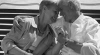 Envejecer con calidad En los primeros meses del presente año fue inaugurado un centro de asistencia social y de salud para personas de la tercera edad, mayores de 70 años, […]