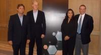 La empresa Anixter cumplió 25 años de presencia en México, este corporativo ha estado enfocado a la distribución de infraestructura de redes privadas, cables eléctricos y electrónicos, así como de […]