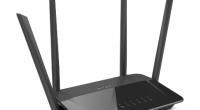 Con la promesa de una conexión Wi-Fi más rápida y con mayor estabilidad, D-Link lanza en México el router DIR-822, el cual cuenta con transmisión de alta velocidad, entre 1200 […]