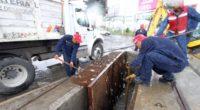 La Secretaría de Obra Pública, a través de la Comisión del Agua del Estado de México (CAEM), se reportó preparada para monitorear y atender las posibles contingencias que pudieran provocar […]
