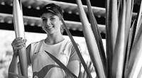 En el marco de actividades y festejos previos a los Juegos Panamericanos Guadalajara 2011, Telcel será uno de los portadores oficiales de la antorcha de estos Juegos, para recorrer con […]