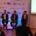 La plataforma de emprendimiento más importante en México y Latinoamericana se aproxima:INCmty 2018, organizado por elTecnológico de Monterrey. La sexta edición del festival se llevará a cabo los días 8, […]