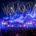 Llegado desde la costa española de Cullera, en Valencia, España, el reconocido festival internacional Medusa arribará por primera vez a la capital mexicana los próximos días 23 y 24 de […]