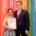 Se dio a conocer que el ganador de Visionaris–Premio UBS al emprendedor social se otorgó a la organización Ollín, jóvenes en movimiento, la encargada de recibir este galardón fue Greta […]