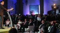 La empresa GreenMomentum anunció el lanzamiento del certamen nacional que fomenta a los emprendedores en tecnología y ciencia con visión sustentable; Cleantech Challenge México 2016, en su séptima edición, que […]