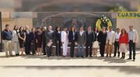 Apaxco.- Durante la Ceremonia del CXLIV Aniversario de la Erección del Municipio de Apaxco, el Presidente Municipal, Daniel Parra Ángeles aseguró que una de las acciones que lleva a cabo, […]