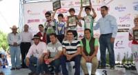 Apaxco.- El municipio fue el anfitrión de la gran final del serial de nacional de la carrera ciclística de montaña donde participaron más de 250 competidores de los estados de […]