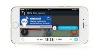 Las empresas Zurich México y Waze presentaron una innovadora campaña digital que tiene como objetivo concientizar sobre la prevención de riesgos y educación en la seguridad vial de los mexicanos. […]