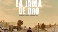 Creado el 25 de marzo de 1983 con el decreto publicado en el Diario Oficial de la Federación, el Instituto Mexicano de Cinematografía (IMCINE) cumple 33 años de respaldar la […]