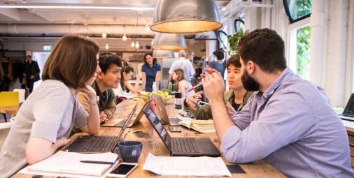 Se dio a conocer que Booking.com, una de las empresas de e-commerce más grandes del mundo con sede en Holanda, anuncio la renovación del programa Booking Booster de 2018, una […]