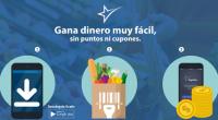 Se anunció que la aplicación (APP) PagaStar, es la única APP en México quetiene la capacidad de promocionar productos o servicios a cambio de recompensas en efectivo por sus compras… […]