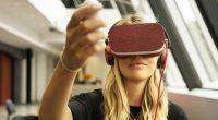 """La empresa automotriz Ford junto con Google y el estudio de realidad virtual Happy Finish lanzaron la """"Ford Reality Check"""", una aplicación de realidad virtual para experimentar las fatales consecuencias […]"""