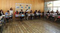 OLINMUN(Olinca Model United Nations) es un modelo de Naciones Unidas, organizado por el Colegio Olincadesde el 2004. En este 2018, la directora y fundadora del colegio,María Teresa Compeán, celebró con […]