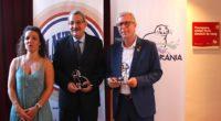 Grupo Nuvoil, empresa petrolera de origen mexicana, recibió el reconocimiento Foca Mediterránea, dentro de la XXV edición de los Premios Ones Mediterránia, en Tarragona, España, por impulsar una estrategia conjunta […]