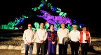 El proyecto del Tren Maya que recorrerá a cinco entidades del sureste de México, se estima que será un claro ejemplo de desarrollo e integración regional del producto turístico, que […]