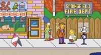 Hace mucho, mucho tiempo, cuando las arcadias reinaban, uno de mis títulos favoritos era la maquinita de Los Simpsons.  En este juego del género beat 'em up, por si […]