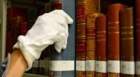 A partir del próximo 15 de abril inicia el registro para aspirantes a cursar las licenciaturas en Archivonomía o en Biblioteconomía para el ciclo escolar 2013-2014, que imparte la Escuela […]