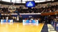 Se informó que el Gimnasio Olímpico «Juan de la Barrera» será la sede oficial de Capitanes, el nuevo equipo de basquetbol profesional de la Ciudad de México; dicho anuncio fue […]